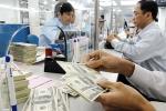 Thống đốc: Đã nhận diện nhóm cổ đông lớn thao túng ngân hàng