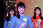 Nữ thủ khoa 'đầu ra' năm 2016 là hoa khôi sinh viên Đại học Phương Đông