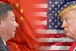Cuộc chiến thương mại Mỹ - Trung: Việt Nam sẽ là điểm đến của hàng Trung Quốc nhập lậu, kém chất lượng