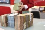 Sẽ 'bơm' thêm gần 700 nghìn tỷ đồng cho nền kinh tế?