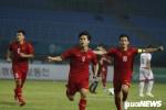 Báo chí quốc tế: Phép màu của Park Hang Seo giúp Olympic Việt Nam làm nên lịch sử