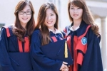 Điểm sàn của Đại học Y khoa Phạm Ngọc Thạch