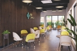 ICID Complex tổ chức khai trương phòng bán hàng và nhà mẫu