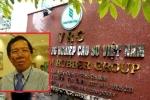 Lãnh đạo Tập đoàn Cao su Việt Nam sai phạm những gì đến mức phải khởi tố?