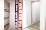 Dự án Carillon 5 của TTC Land tại Tân Phú sắp về đích