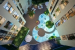 Khách hàng cũ hài lòng với dự án Bidhomes The Garden Hill