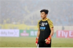 Bùi Tiến Dũng tỏa sáng, HLV Park Hang Seo vơi nỗi lo trên tuyển Việt Nam?