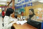 Hà Nội công khai 272 đơn vị nợ thuế, phí, tiền thuê đất hơn 1.000 tỷ đồng