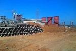 Tổ hợp Bauxit-Nhôm Lâm Đồng của TKV lỗ gần 3.700 tỷ đồng