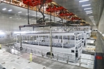 Thaco chuyển giao công nghệ sản xuất xe bus Thaco HB73S cho đối tác tại Kazakhstan