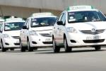 Uber rút khỏi Việt Nam, lợi nhuận quý II của Vinasun vẫn giảm tới 73%