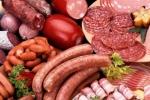 Những loại thực phẩm hàng ngày bạn sử dụng nguy cơ gây ung thư kinh hoàng