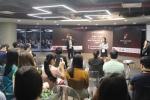 Khoi dong san choi toan cau cho startup Viet - VietChallange 2019 hinh anh 1