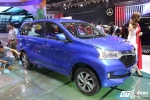 Vì sao hai mẫu xe 'giá rẻ như cho' Toyota Wigo và Avanza không được ra mắt đúng dự kiến?
