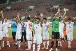 Việt Nam vs Malaysia: Thầy trò Park Hang Seo quên đá đẹp đi, chiến thắng mới quan trọng nhất