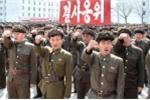 Triều Tiên dọa gây ra nỗi đau tột độ Mỹ chưa từng nếm trải trong lịch sử