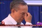Video: Buổi xin lỗi người ngồi tù oan 4 năm diễn ra chưa đầy 5 phút