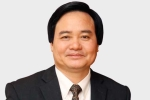 https://vtc.vn/vua-nham-chuc-bo-truong-phung-xuan-nha-lien-tiep-nhan-don-dat-hang-channel291/