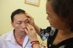 Cơ duyên kỳ lạ của nữ 'thần y' với bài thuốc quý đặc trị viêm xoang