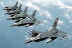 Mỹ bán vũ khí cho Đài Loan, Trung Quốc phản ứng dữ dội
