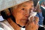 Mẹ Việt Nam anh hùng cộng 2 điểm, Bộ GD-ĐT bỏ ưu tiên