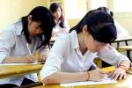 Những ngành học sẽ hút thí sinh đăng ký dự thi năm 2016