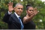 Ông Obama sẽ làm gì sau khi thôi giữ chức Tổng thống Mỹ?