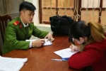 Giải cứu 8 cô gái bị lừa bán sang Trung Quốc làm vợ nông dân