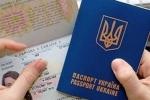 Người nhập cư từ Ukraine vào Nga tăng đột biến