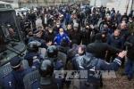 CIA chỉ đạo chiến binh Pravyi Sector càn quét Đông Ukraine