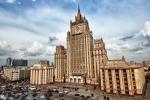 Nga: Báo cáo nhân quyền của Liên Hợp Quốc là phiến diện