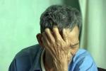 Cầu thủ V.Ninh Bình bán độ, người thân khóc hết nước mắt