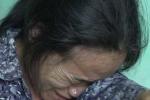 Mẹ Quang Hùng: Sao lúc cá độ không nghĩ đến bố mẹ