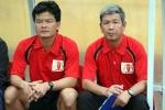 V.Ninh Bình bán độ, VFF có dám làm trong sạch V-League?