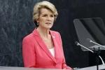 Australia phản đối Trung Quốc lập ADIZ trên Biển Đông