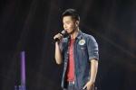 Vietnam Idol: Màn hài hước say quá hóa 'sến'