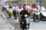 Fan Việt Nam mất điểm với truyền thông châu Âu