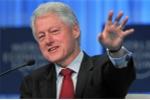Bill Clinton hé lộ 'điều khó khăn nhất' bình thường hóa quan hệ Việt-Mỹ