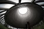 Bên trong nhà máy hạt nhân 2 tỷ USD bỏ hoang của Mỹ