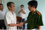Ông Huỳnh Văn Nén yêu cầu bồi thường sau gần 18 năm tù oan sai