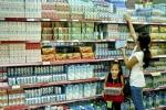 Sữa Trung Quốc bật bãi khỏi thị trường Việt thế nào?