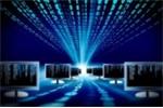 Ngành Thuế gắn công nghệ thông tin với cải cách hành chính