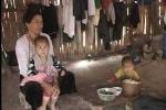 60 trẻ bị tiêm nhầm nước cất sẽ tiêm lại vào tháng 11