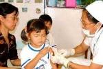 Vụ tiêm nhầm nước cất: Cảnh báo toàn hệ thống tiêm chủng