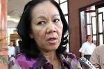 Đại biểu Quốc hội lên tiếng về bạo lực học đường