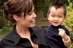 Pax Thiên: Cuộc sống 'thiên đường' khi Angelina Jolie nhận nuôi