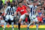 West Brom-Man United: Còn nước còn tát