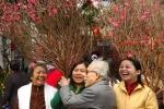 Tết ta theo dương lịch: NSƯT Chí Trung phản đối