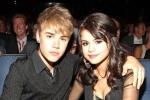 Selena Gomez: 'Đúng, tôi đã chia tay Justin Bieber'