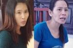 'Phiên dịch viên' buôn người sang Trung Quốc